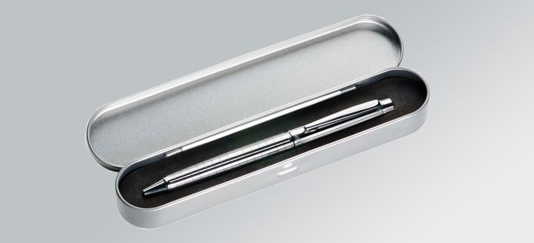 Лазерная гравировка на ручке в подарок